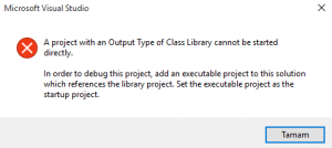 a-project-with-an-output-type-of-class-library-cannot-be-started-directly_1