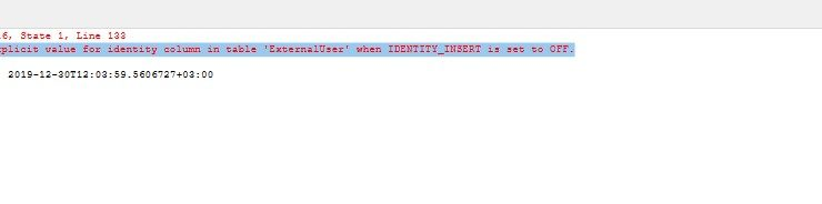 Cannot-insert-explicit-value-for-identity-column-in-table-ExternalUser-when-IDENTITY_INSERT-is-set-to-OFF