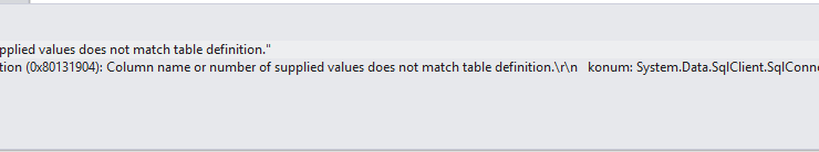 Column-name-or-number-of-supplied-values-does-not-match-table-definition.